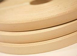 thumbnail for Real Wood Edgebanding