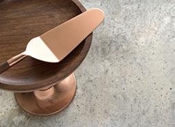 thumbnail for Solid Surfaces & Quartz