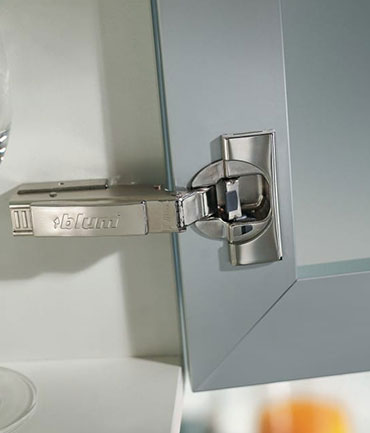 gallery image for Blum Hinges - 0