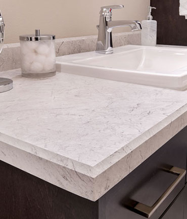 gallery image for Countertop Edging - 0
