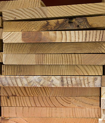 gallery image for Dimensional Lumber - 0