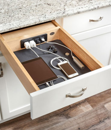 gallery image for Drawer Accessories - 0
