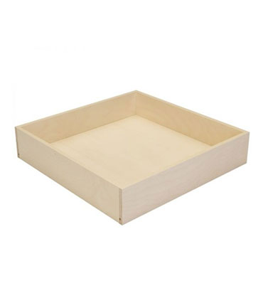 gallery image for Drawer Boxes - 0
