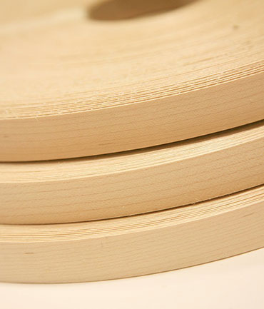gallery image for Real Wood Edgebanding - 0