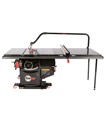 gallery image for Table Saws - 0