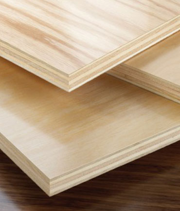 gallery image for Veneer Panels - 0