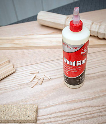 gallery image for Wood Glue - 0
