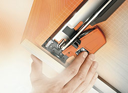 thumbnail for Drawer Slide Accessories