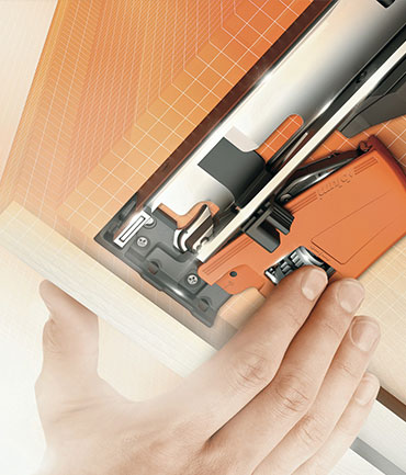 gallery image for Drawer Slide Accessories - 0